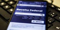 Imposto de Renda: Receita paga restituição do IR para 198 mil contribuintes nesta segunda
